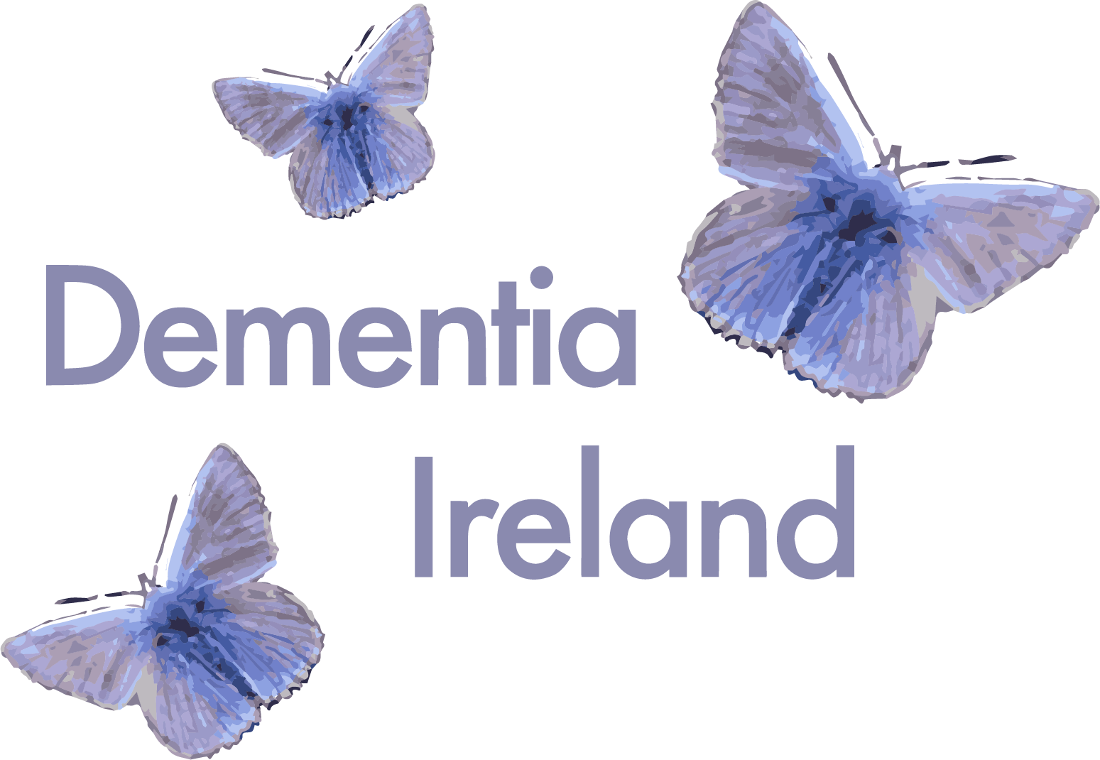 Dementia Ireland - Keeping the Spotlight on Dementia and End of Life Care as a National Health Priority